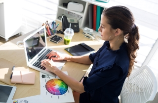 How Your Workstation Affects You