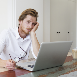 Recovering From Burnout: 5 Tips to Help You Through