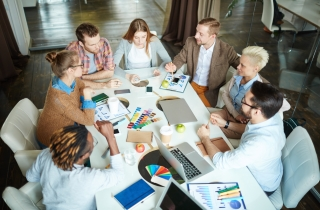 Things That Affect Employee Work Productivity