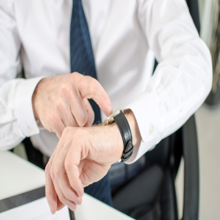 Dealing With Employee Tardiness and Absenteeism