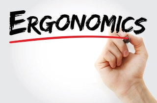 Why Ergonomic Products Are Expensive