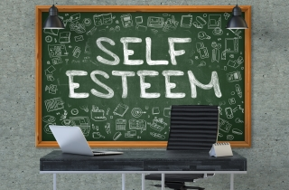 Understanding Self-Esteem and Its Significance in the Workplace