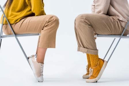 What are the benefits of active sitting?