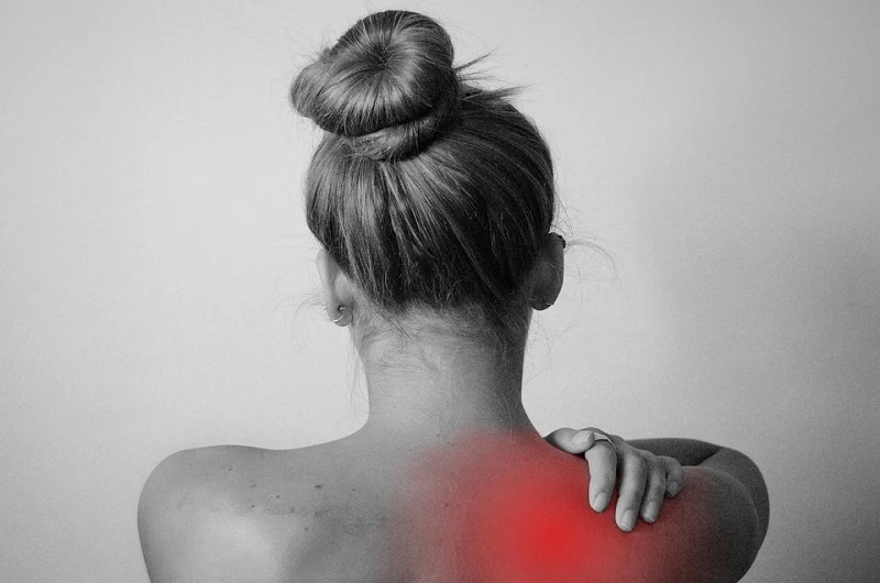 Tips to boost spine health