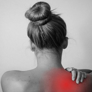 Are You Suffering from a Pandemic Posture?