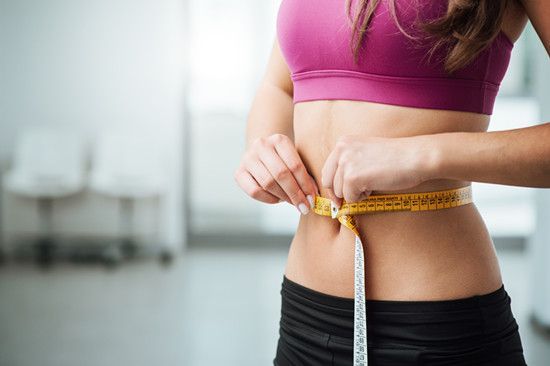 How to Lose Belly Fat to Live a Longer and Healthier Life