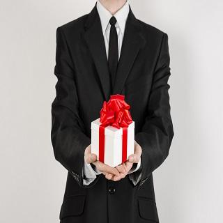 Best Gifts for the Best Boss Ever