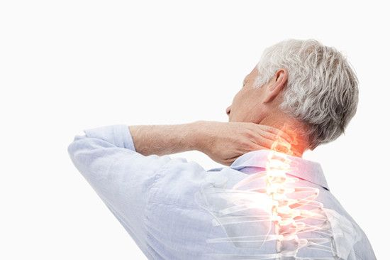 Pinched nerves in the neck can cause many unpleasant symptoms, including pins an
