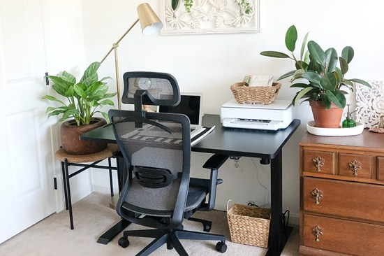 The best office chairs under $250