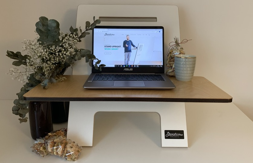 Trends for home offices