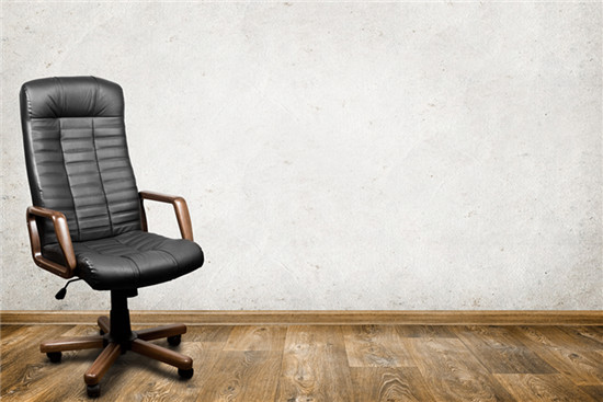 3 Tips for Choosing The Right Ergonomic Office Chair