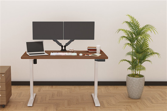 Influence Your Boss To Purchase A standing desk