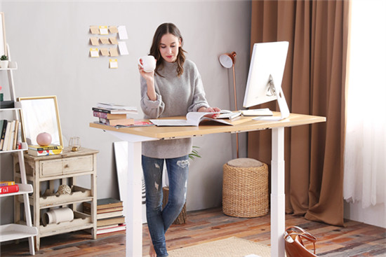 Desk Or Tables, Which Is The Best for your home office?
