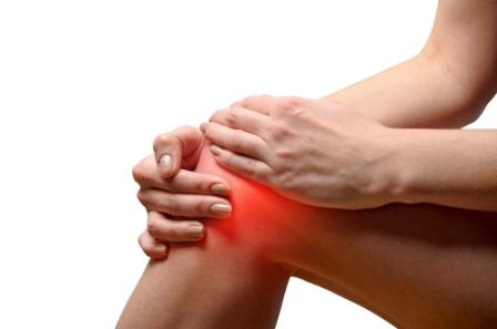 5 Tips How to Protect Your Joints