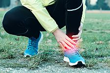 Can You Feel Better When Cold, Wet Weather Aches Your Joints?