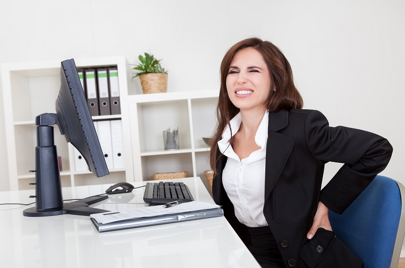 Ergonomic Wobble Stool vs Ergonomic Office Chair: Which One Should You Get?