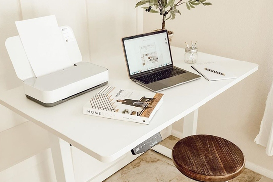 Tips to Keep a Small Office Organized