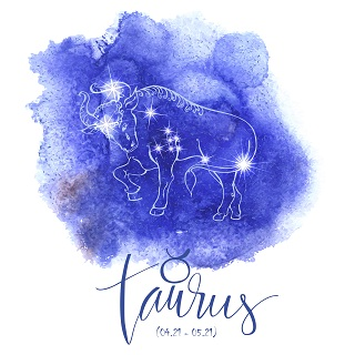 5 Home Decorating Suggestions for Taurus