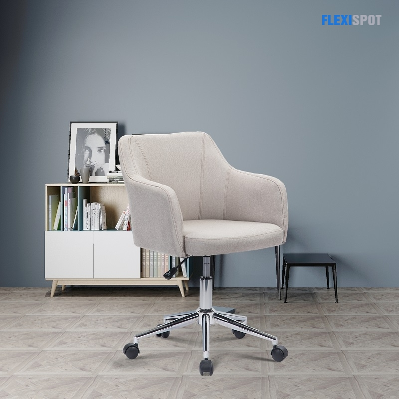 Accent Chair 005