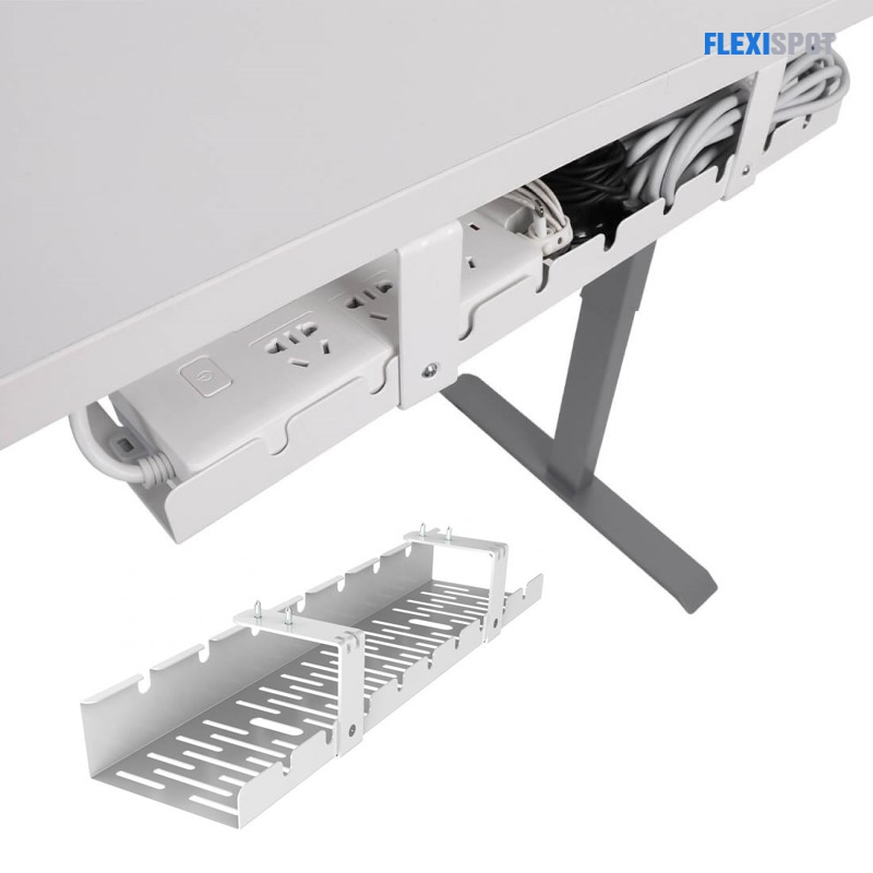 Cable Management Tray CMP502