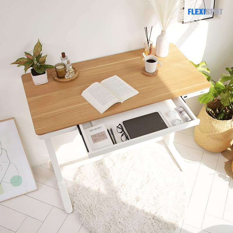 Comhar All-in-One Standing Desk