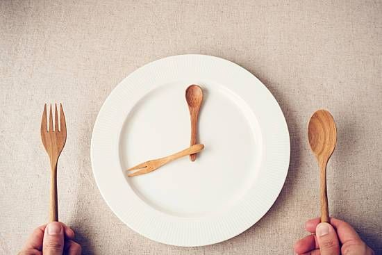 Fasting to Lose Weight: Does it Work?