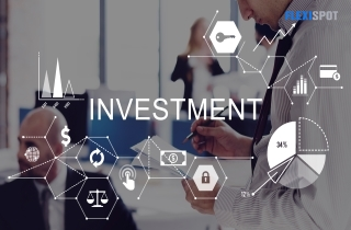 Investment Screen