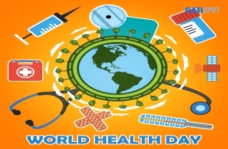 National Health Day
