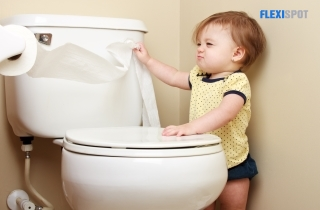 Terrible Lavatory Practices One Should Avoid