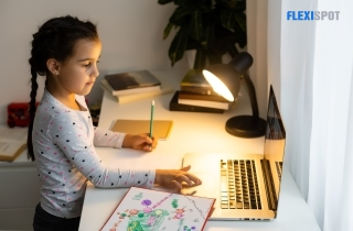 5 Study Desk Additions for Back-to-School Season