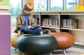 4 Ways To Create A Learning Area for Every Student