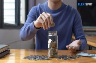 The Wise Spender's Budget