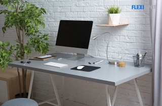 effective home office