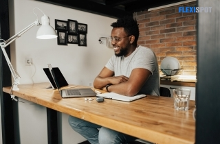 What Allowing Remote Work Can Do For Your Business