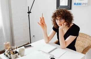 10 Signs You Should Probably Move On To A New Job