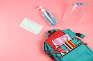12 Back-To-School Necessities For Your Child's 2021 Backpack