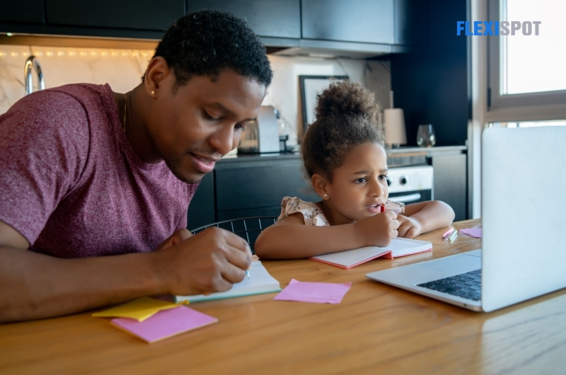 Back-To-School Success Planning in 11 Ways