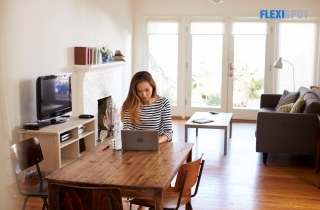 9 Work At Home Time Management Tips