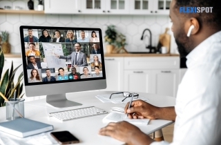 Workplace Personality Types: Who and How To Manage Them