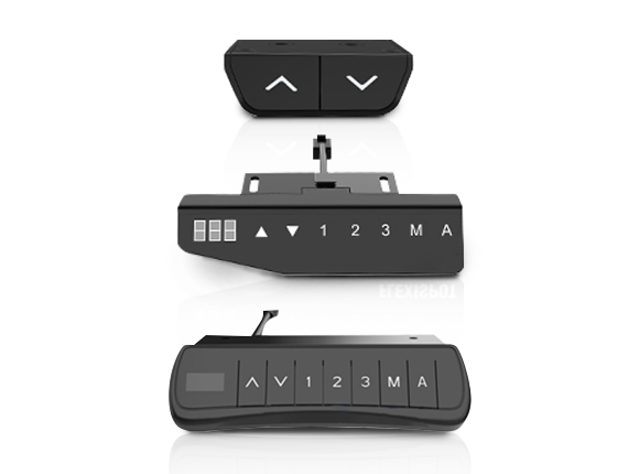 Choosing Right Keypad for Your Needs