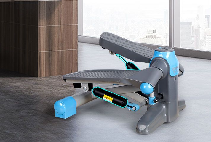 Flexispot FP1 Mini Twisting Stair Stepper