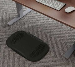 Ergonomic Anti Fatigue Mat
