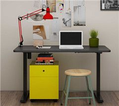 Skip to the end of the images gallery Skip to the beginning of the images gallery Value Electric Height Adjustable Desk EC1