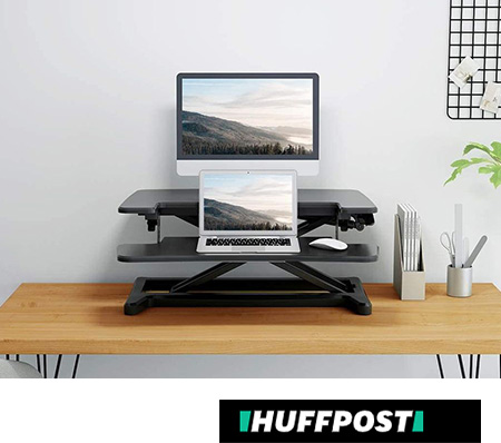 the-best-standing-desks-for-home-office