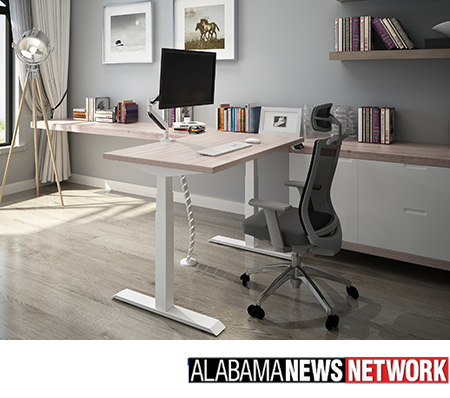 what-the-tech-setting-up-a-better-home-office
