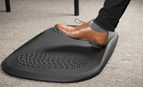 Flexispot Anti fatigue mat DM1-description 03